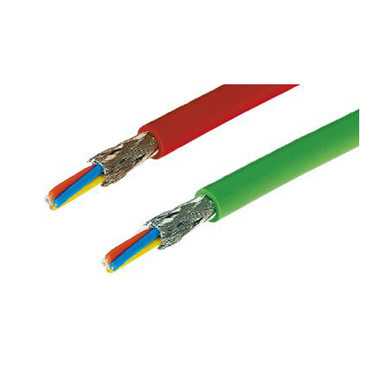 Harting Ethernet connectors distributors
